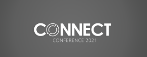 2021 Connect Conference Cancelled